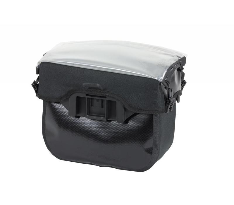 Ortlieb Map Case for Ultimate6 M (cord fixing)