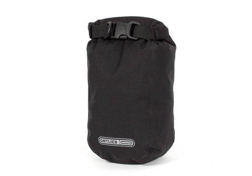 Ortlieb Ortlieb Outer Pocket M F91L