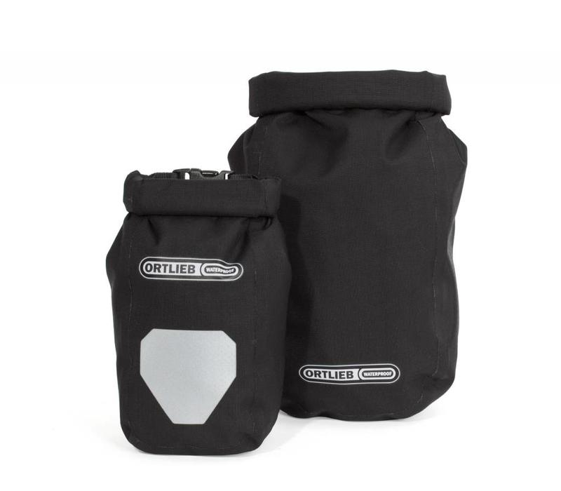 Ortlieb Outer Pocket S