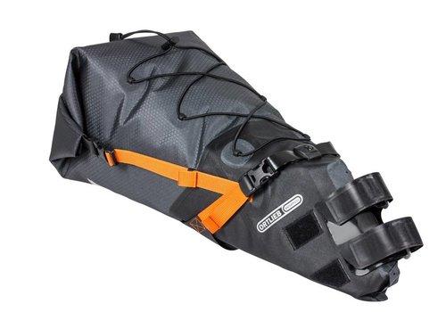Ortlieb Ortlieb Seat Pack Large Slate Black