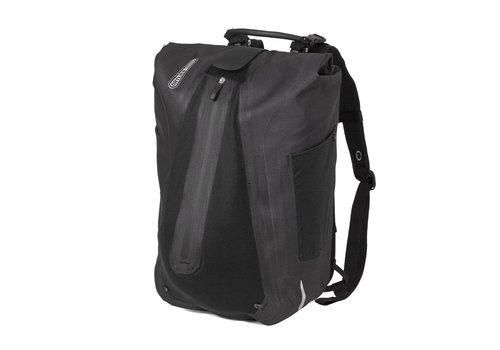 Ortlieb Ortlieb Vario Black,Backpack/Rear Pannier, Each