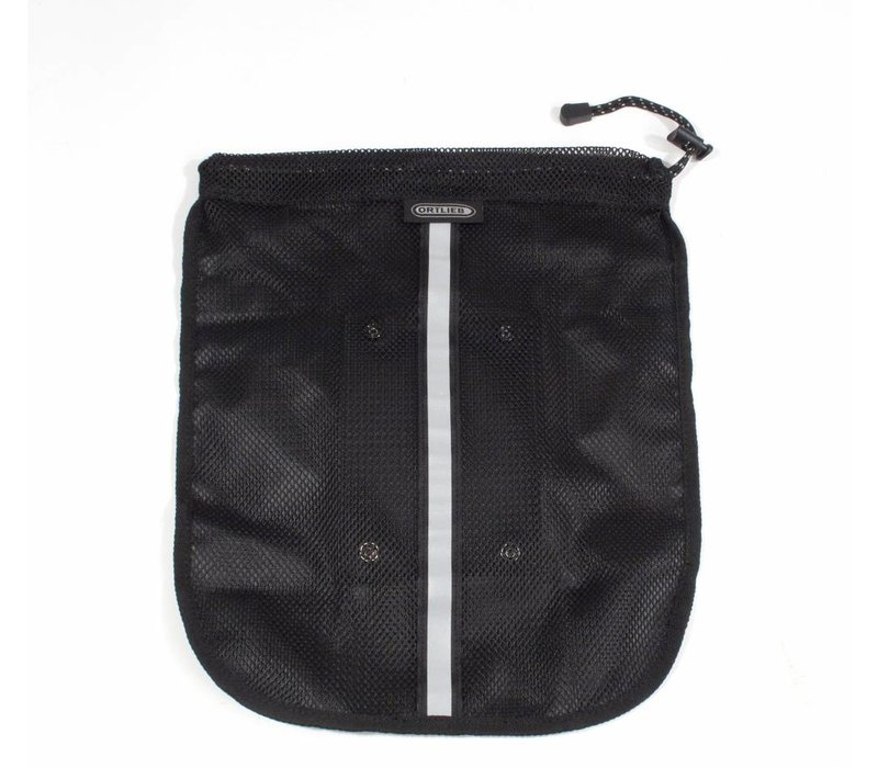 Ortlieb Mesh Pocket for Bags