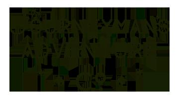 Journeyman's Adventure Co.