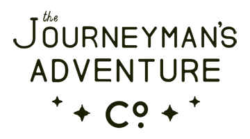 Journeyman's Adventure Co.