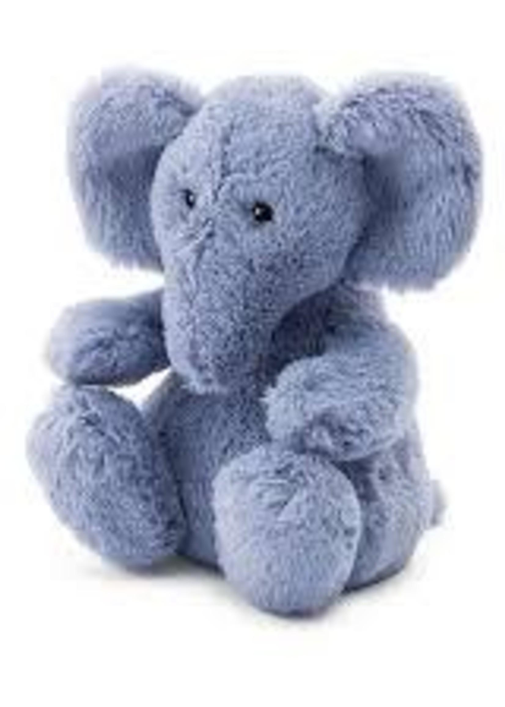Jellycat Elly Elephant Little