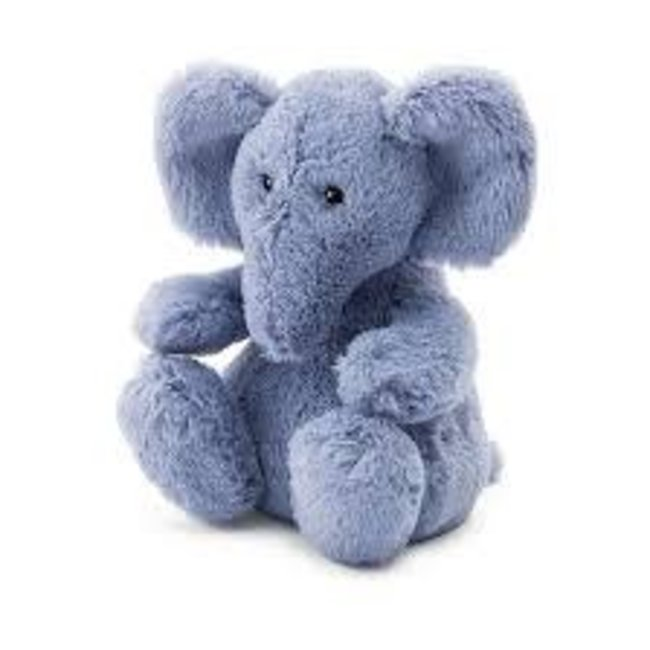 Jellycat Elly Elephant Little