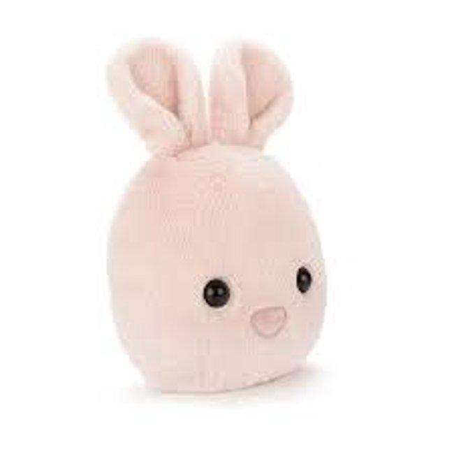 Jellycat Kutie Pops Bunny Decorative Pillow