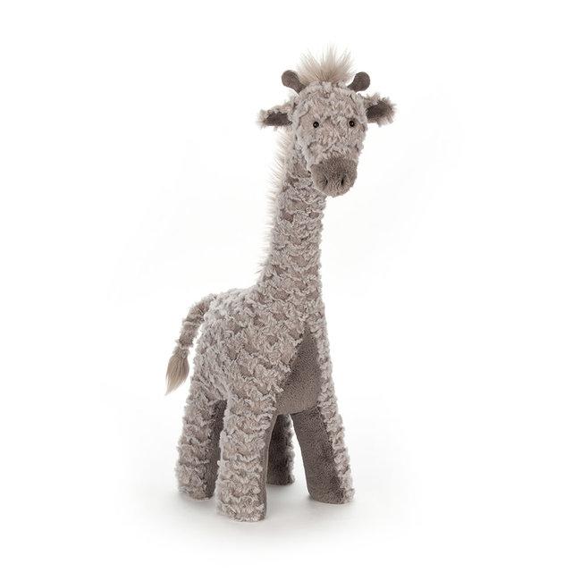 Jellycat Joey Giraffe Little