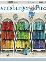 Ravensburger Fantastic Fashionista