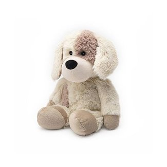 WARMIES Puppy Warmies Plush 13""