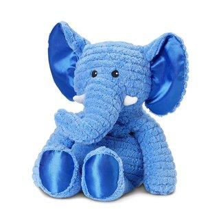 WARMIES My First Warmies - Elephant