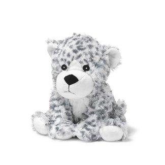 WARMIES Snow Leopard Warmies