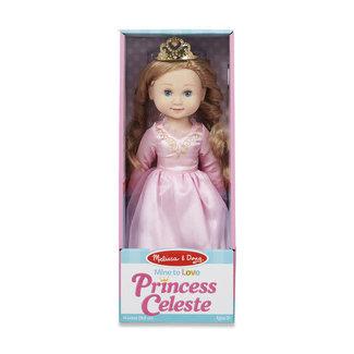 Melissa & Doug Celeste Princess