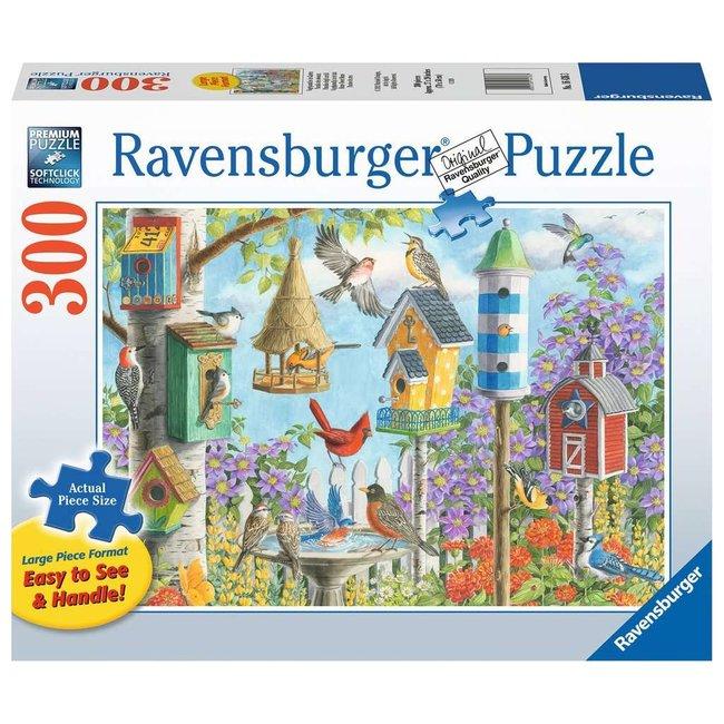 Ravensburger Home Tweet Home (300 XXL)