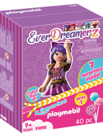 Playmobil Everdremerz Viona