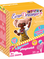 Playmobil Everdreamerz Edwina