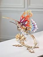 Ugear Ugears Butterfly