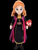 TY Anna - Princess Med