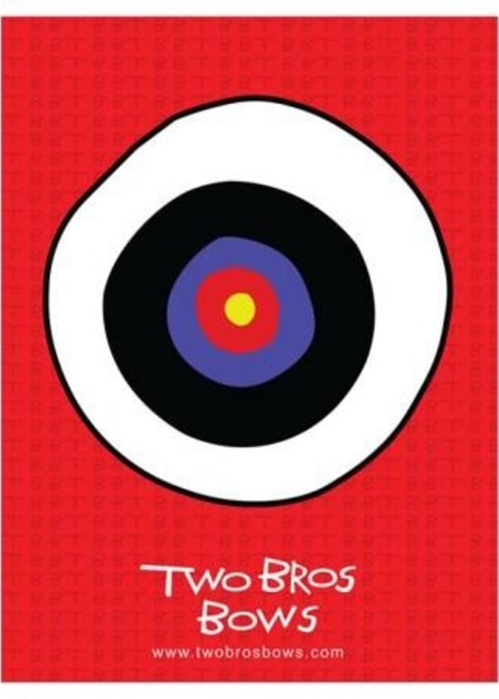 two bros bows Camo Bow Set