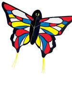 Melissa & Doug Beautiful Butterfly Kite
