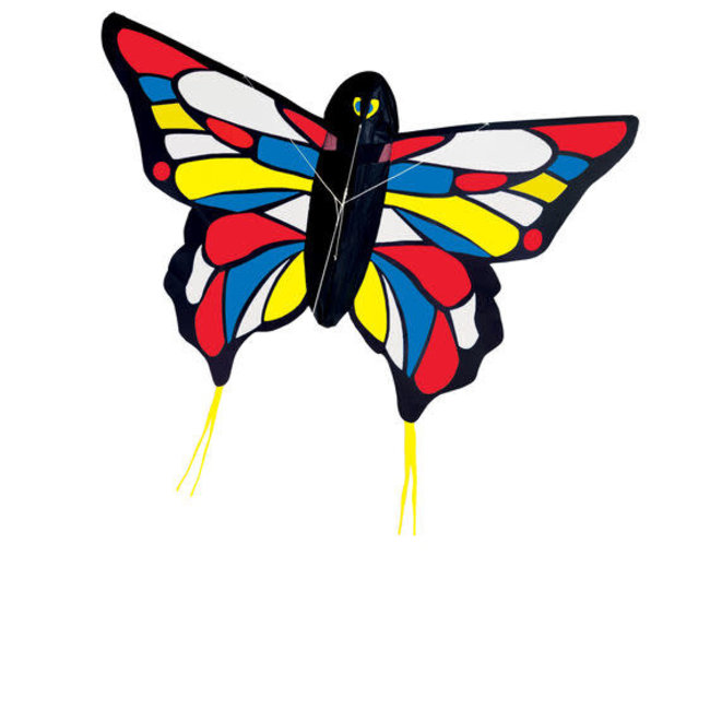Melissa & Doug Beautiful Butterfly Kite