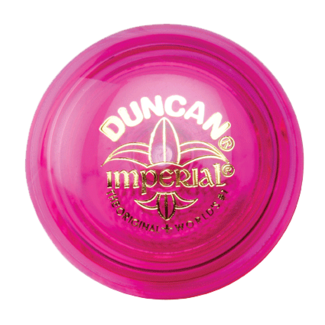 Duncan Imperial Assortment yoyo