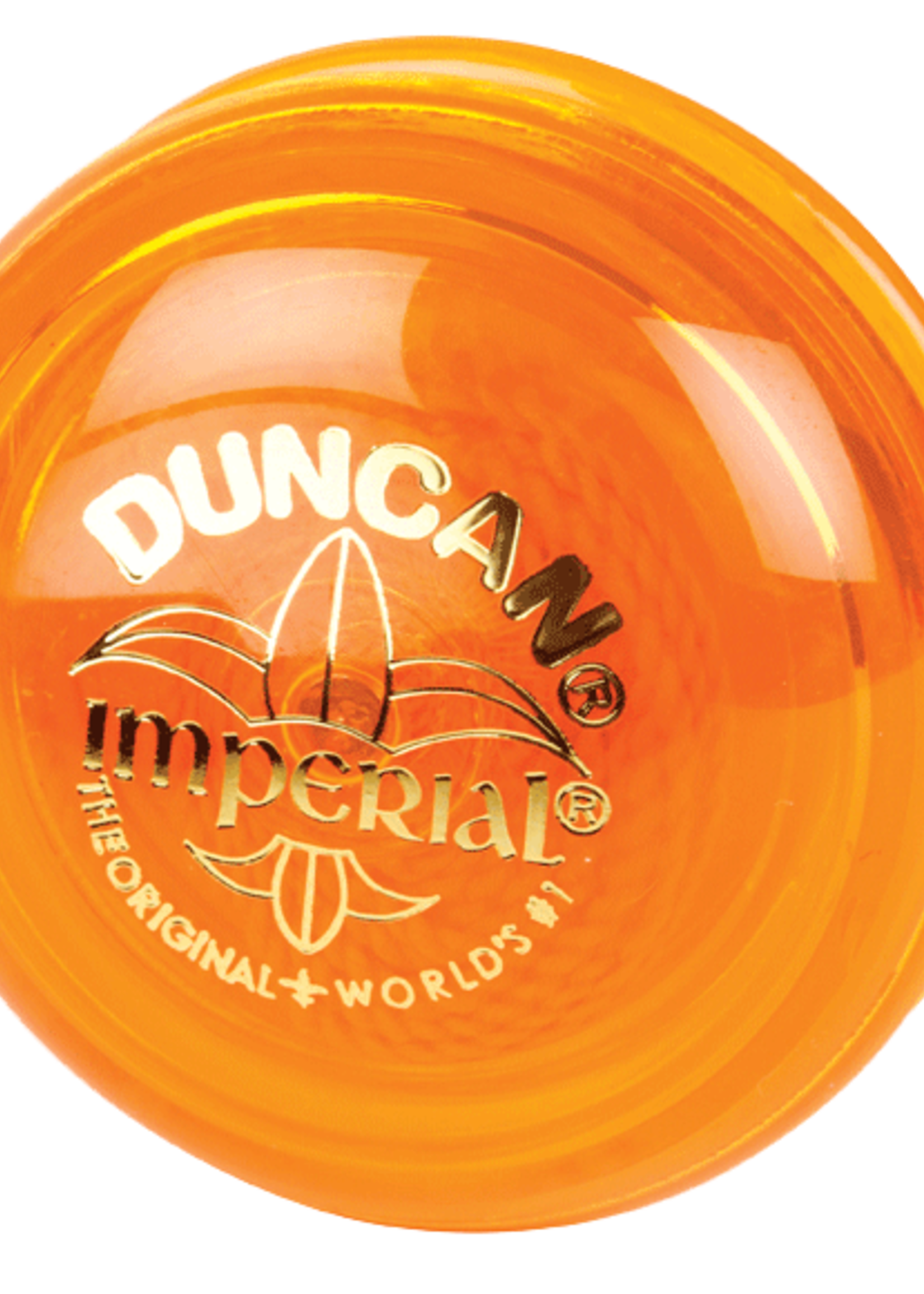 Duncan Imperial Assortment yoyo