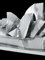 METAL EARTH Sydney Opera House