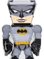 METAL EARTH Batman - Warner Brothers