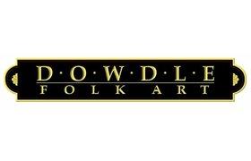 Dowdle Folk Art