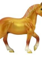 Breyer Solaris-Unicorn