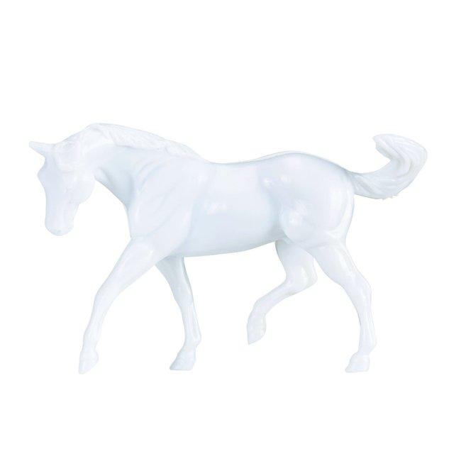 Breyer Horse Crazy Surprise Horse Painting Kit
