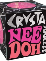 CRYSTAL NEE DOH Assorted Color