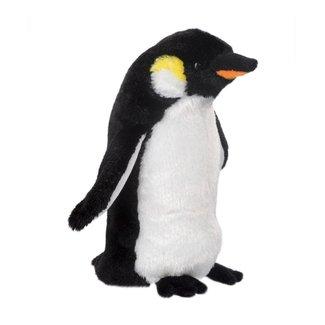 Douglas Bibs Penguin