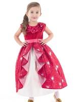 Little Adventures Spanish Princess, Med.