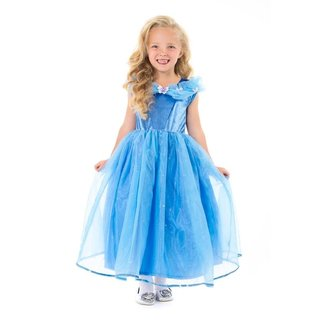 Little Adventures Deluxe Cinderella ButterFly, LGe