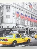 Educa Fifth Avenue, NY 1000pc
