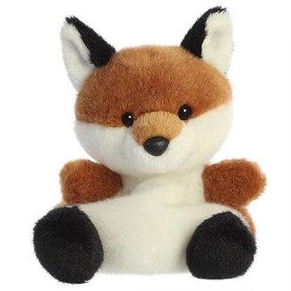 "aurora 5"" Sly Fox"