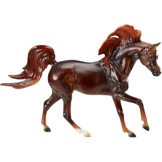 Breyer 2019 Horse of the Year- Malik