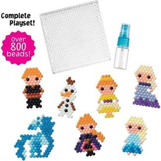 Aquabeads Frozen II Character Set
