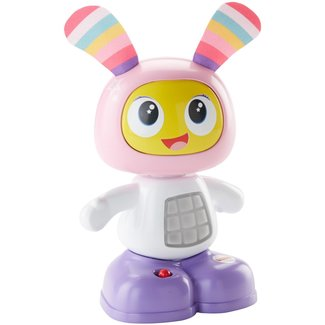 Fisher Price BRIGHT BEATS JUNIORS ASST (PDQ)