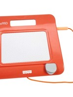 Fisher Price DOODLE PRO TRAVEL Red or Blue
