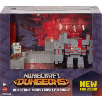 Minecraft Dungeons Mini Battle in a Box