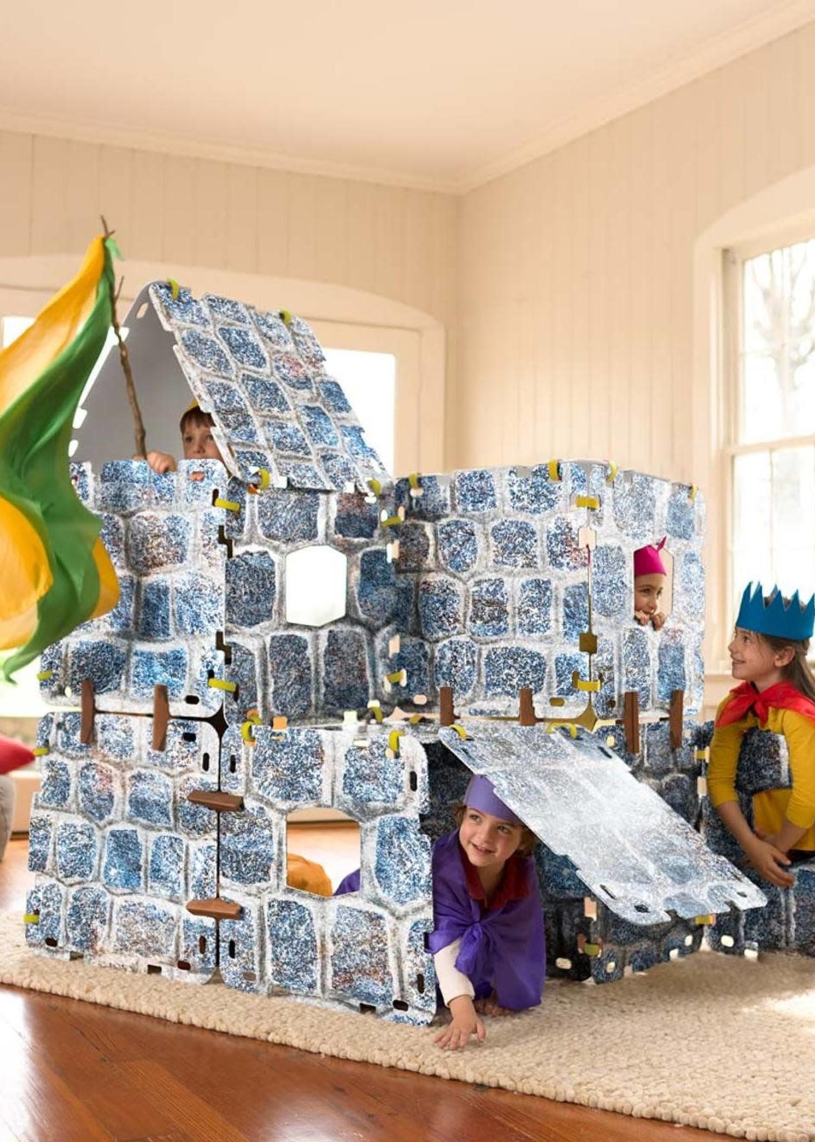 Castle Fantasy Fort
