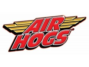 Air Hog