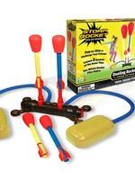 Stomp Rocket Dueling Stomp Rocket Kit