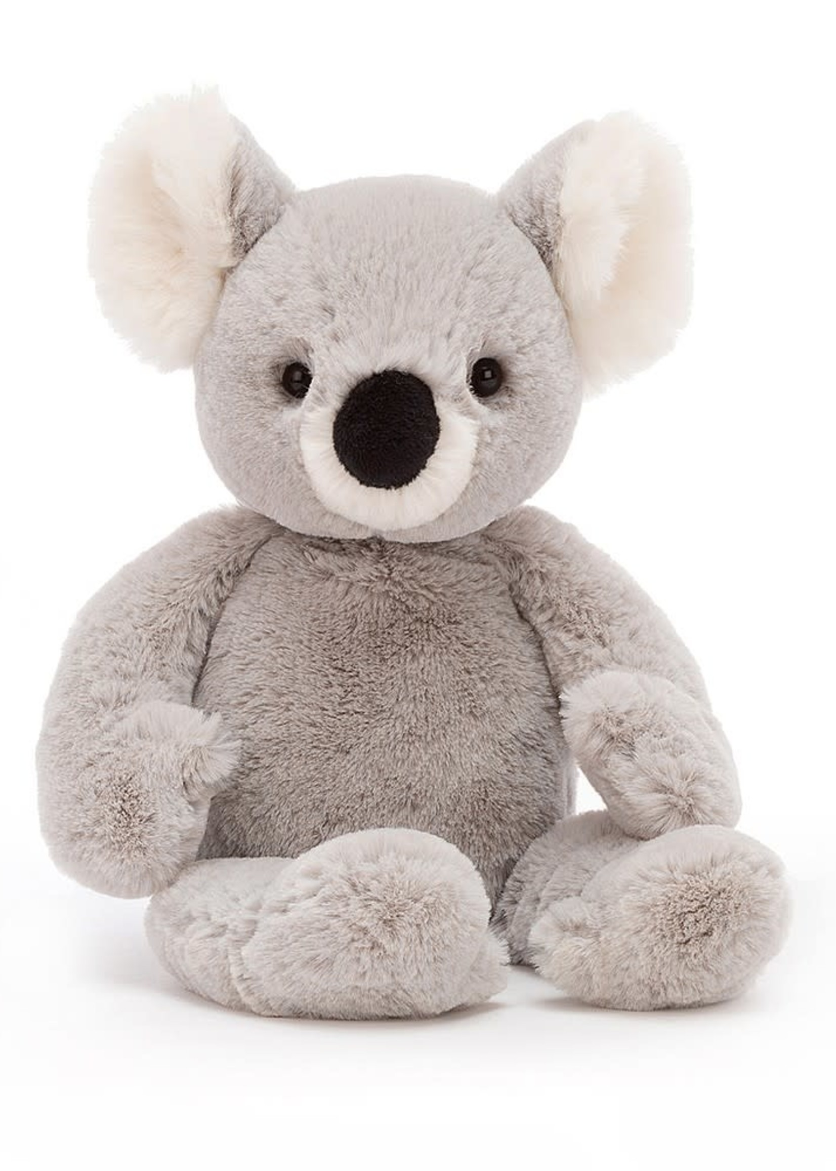 Jellycat Benji Koala Medium