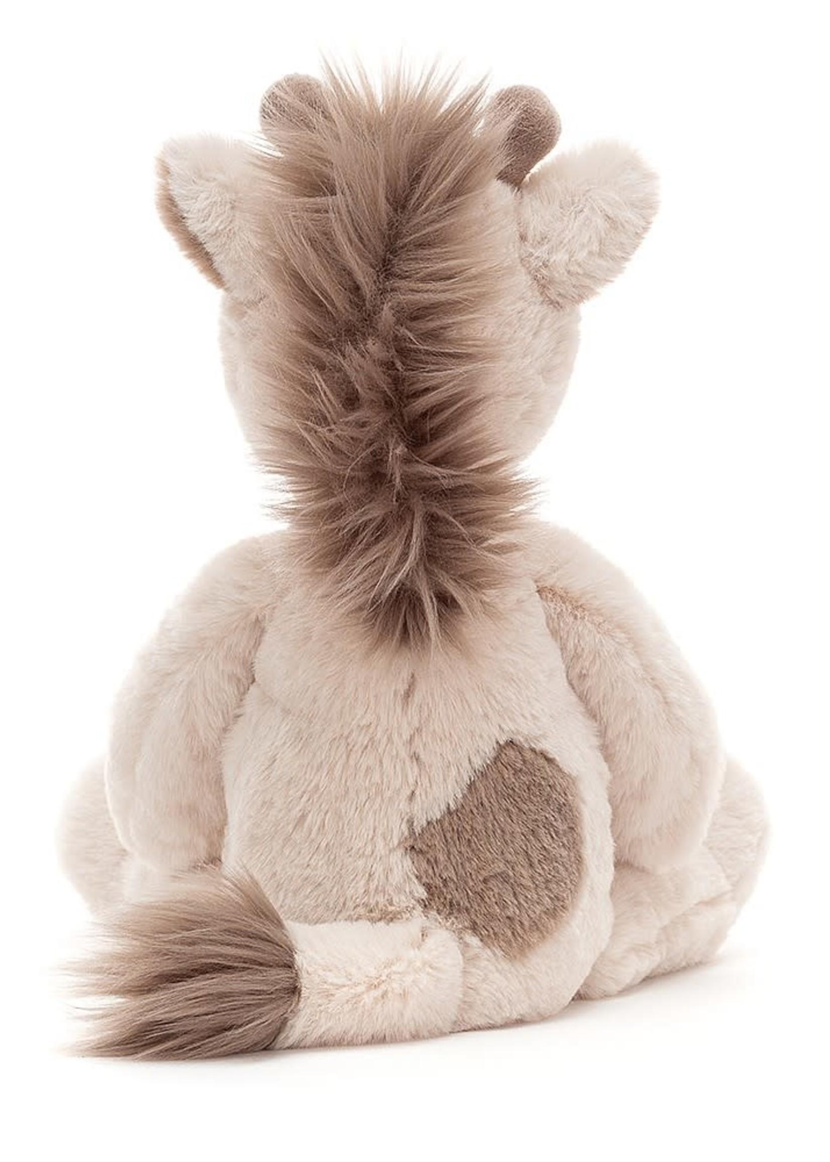 Jellycat Snugglet Billie Giraffe Medium