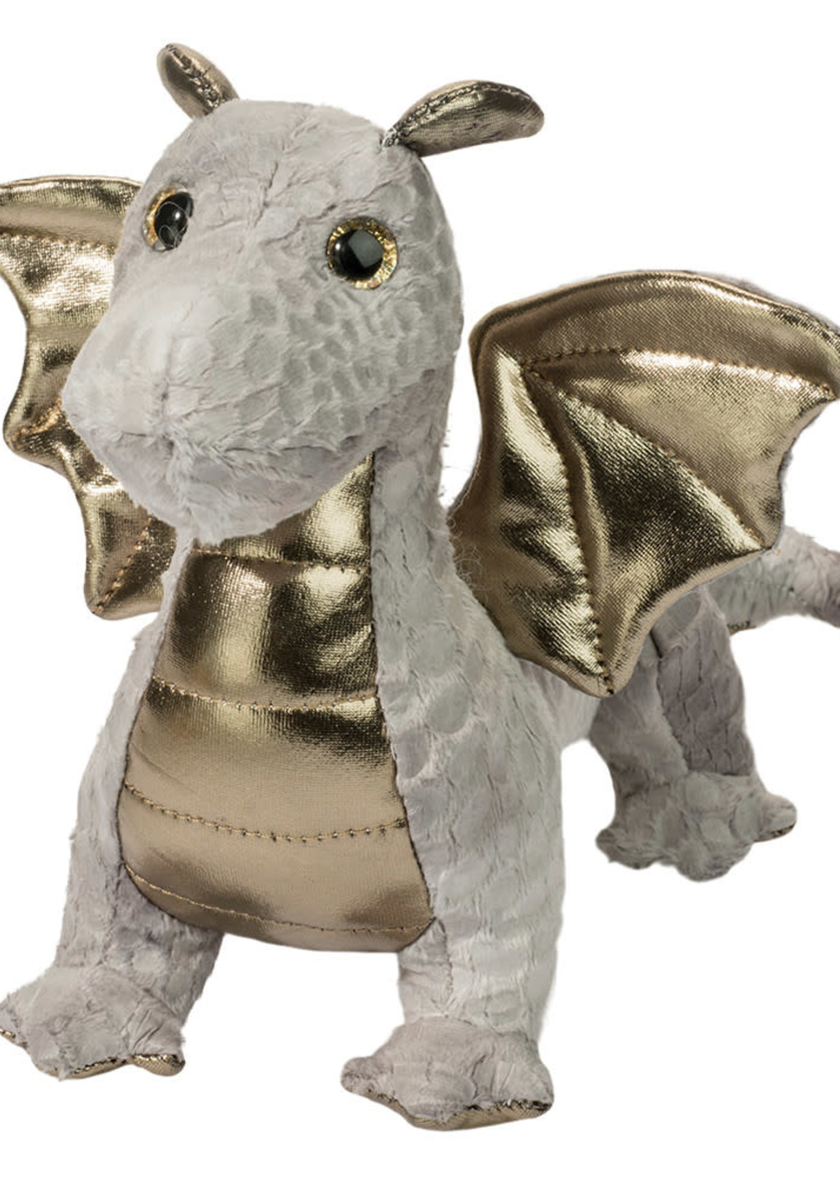 Douglas Hydra Silver Dragon*