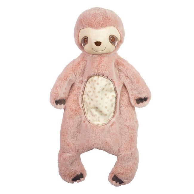 Pink Sloth Sshlumpie*